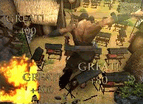 899games Grant Jack