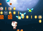 899games Happy Sheep Run