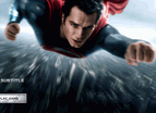 899games Super Man 2014