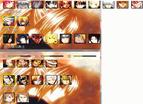 Anime Battle 1.7 Hacked