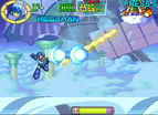 Arch Cps1 Megaman