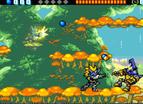 Arch Gba Digimon Battle Spirit 2