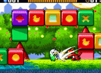 Arch Gba Digimon Battle Spirit