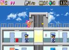 Arch Gba Elevator Action Old New Chinese