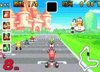 Arch Gba Mario Kart Advance Chinese