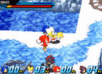 Arch Gba Sonic Battle Chinese