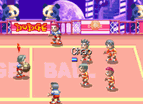 Arch Gba Super Dodge Ball Advance Chinese