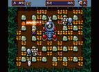 Bomberman Sega Good