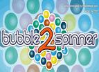 Bubble Splnner 2