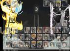 Bleach Vs Naruto 2.4 Space