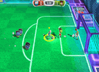 Cartoon Network Super Star Soccer