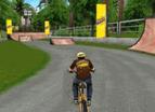 Como quieras BMX