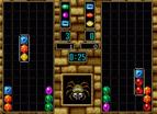 Columns 3 Revenge Of Columns Sega