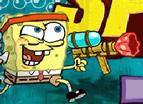 Spongebob demo lition