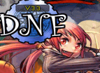 Dnf3 3