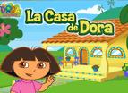 Dora La Casa