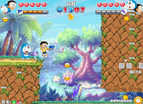 Doraemon Gants Adventure 2 Player