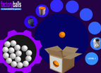 Factoryballs