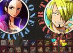 Fairy Tale Vs One Piece 1.0