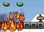 Fire bug 2