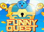 Funny Quest