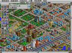 Game Sc2000