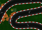 Gr8 Race
