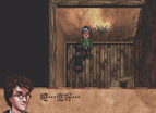 Harry Potter And The Prisoner Of Azkaban Chinese Gba