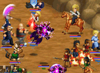 Hero Fighter 07
