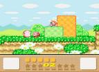 Hoshi No Kirby 3 Snes