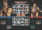 The King of Fighters Ex The Neoblood Chinese Gba