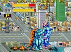 King Of The Monsters V2.0