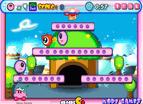 Kirby Bubble