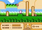 Kirbyadv Nes