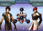 King of Fighters Wing 1.3