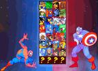 Marvel Tribute 2.24