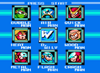 Megaman2 Nes Good
