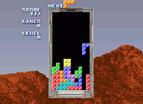 Messsegas16a Tetris