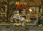 Metal Slug Super Vehicle 001 V2.0