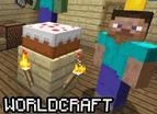 Minecraft 4