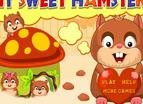 My Sweet Hamster