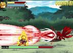 Naruto GG 1.2