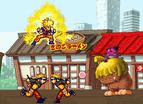 Naruto Vs Goku 3