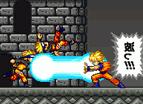 Naruto Vs Goku 4