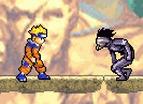 Naruto Ng36