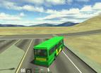Off Roader V4