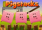 Pigstacks