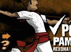 Power Pamplona 2