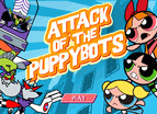 Puppy Bots