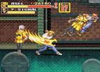 S Rage2 Sega